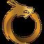 Dragon Coins