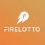 Fire Lotto