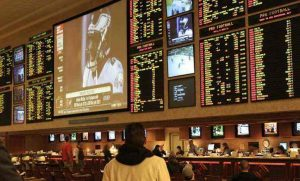 Betting Guides: How to Choose a US Sportsbook