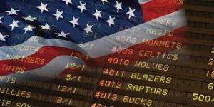 USA Legal Sportsbetting Tracker
