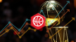 NBA Championship Betting Odds 2020