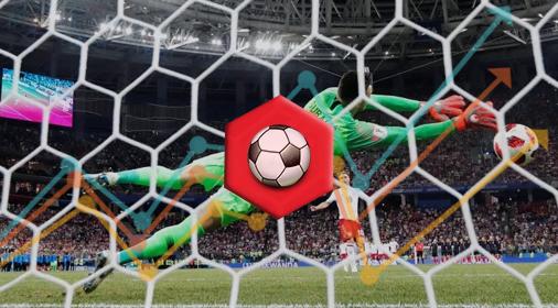 Soccer: 2021 English Premier League Betting