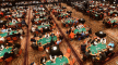 Will the 2020 World Series of Poker be Cancelled?