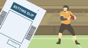 Betting Guides: How To Bet On Sports