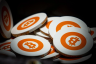Online Poker is on Fire - BTC Poker Sites Booming