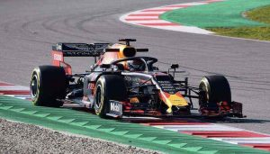 Formula 1 2020 Preview, Betting Tips & Predictions