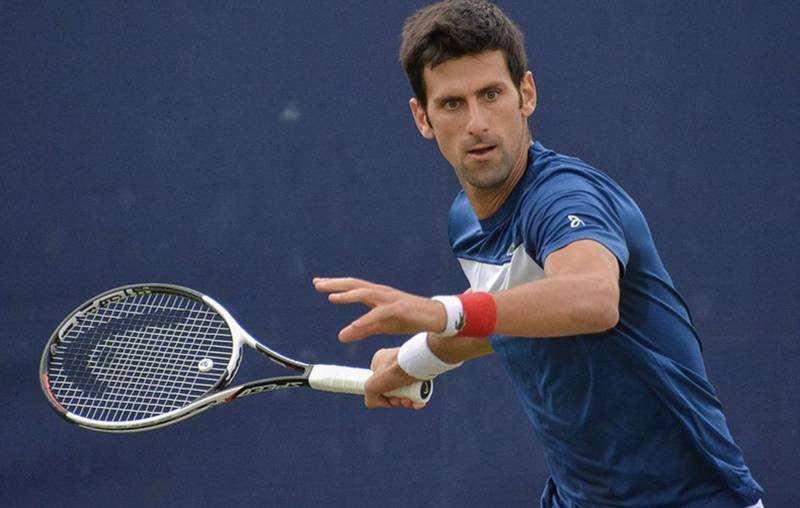 US Open tennis betting predictions 2020