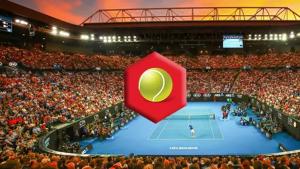 Australian Open – Futures & Betting Odds