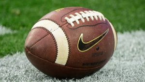National Football Foundation remembers those who paved the way in college football