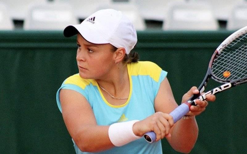 Ashleigh Barty Australian Open 2021 Womens Odds
