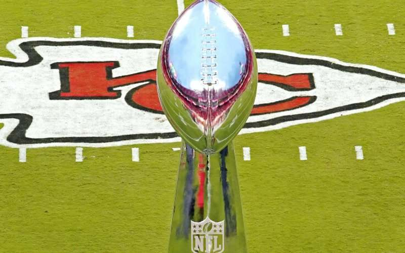 The Wonderful World of Quirky Super Bowl Prop Bets