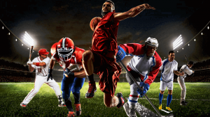 StatementGames.com Unveils Free-To-Play Daily Fantasy Sports Platform