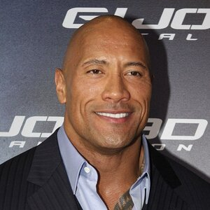 Dwayne Johnson 'The Rock' odds for becoming Next US President