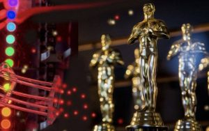 Bettors On the Ball With Golden Globe Winners Now Hot Favourites in the Oscars Betting Odds
