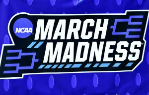 How The NCAA's March Madness Tournament and Brackets Work