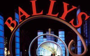 Vegas News Update: Bally's Buys Tropicana / Resorts World Las Vegas (RWLV) Opens in June