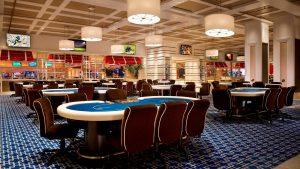 "Wynn Las Vegas to host $10M Guaranteed ""Wynn Millions"" Tournament During Summer Classic Series"