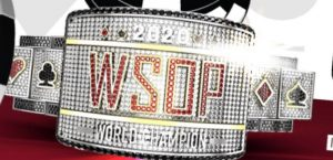 World Series of Poker Comes Back to Las Vegas – Dates & New Events Announced