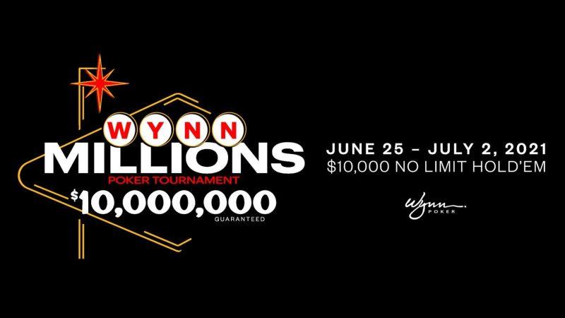 wynn-millions-poker-vegas-2021