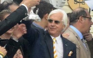 The Kentucky Derby's Biggest Controversy Yet as Bob Baffert's Winner Medina Spirit Fails Drug Test