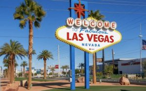 Silver is the New Gold in a Rush to Nevada's Casinos as Revenues Top $1Billion Again