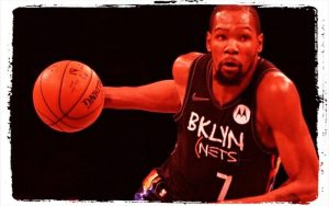 Kevin Durant Can Keep Brooklyn Nets on Track in Eastern Conference As Milwaukee Bucks Force Game 7
