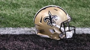 New Orleans Saints Make Ryan Ramczyk The NFL's Highest-Paid Right Tackle