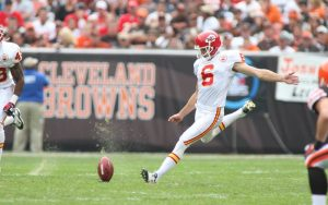 NFL Kickoff: Can the Kansas City Chiefs Justify Favorite Tag for Super Bowl LVI?