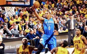 Is Russell Westbrook the Right Fit for the Los Angeles Lakers?