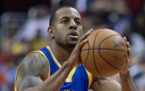 Golden State Warriors On Track to be NBA Championship Contenders Again in 2022