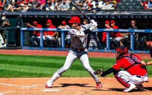 Shohei Ohtani Clear Favorite for MLB American League MVP Award