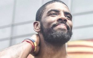Kyrie Irving COVID-19 Vaccine Stance an Unwanted Distraction for Brooklyn Nets